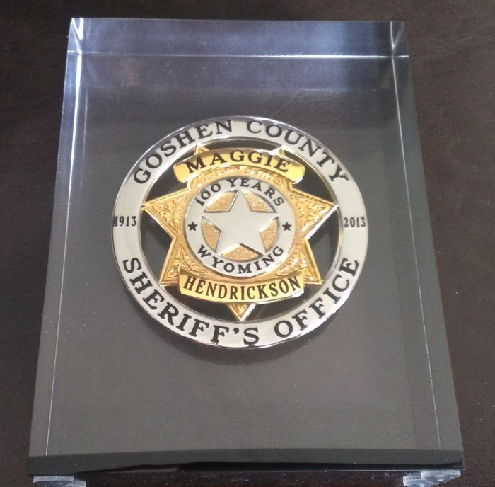 police and firefighter awards  u0026 plaques for sale creative