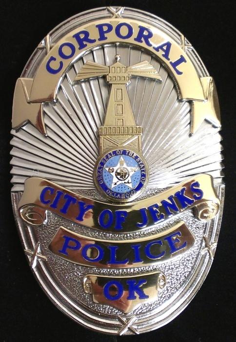 Police Badge Designer Amp Custom Police Badges Creative