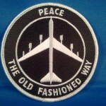 Custom Military Patches for Sale