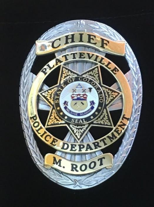 Police Badge Designer & Custom Police Badges | Creative Culture Insignia