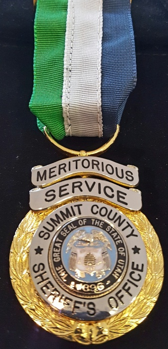 Not For Sale >> Law Enforcement Medals - Police Medals For Sale | Creative ...