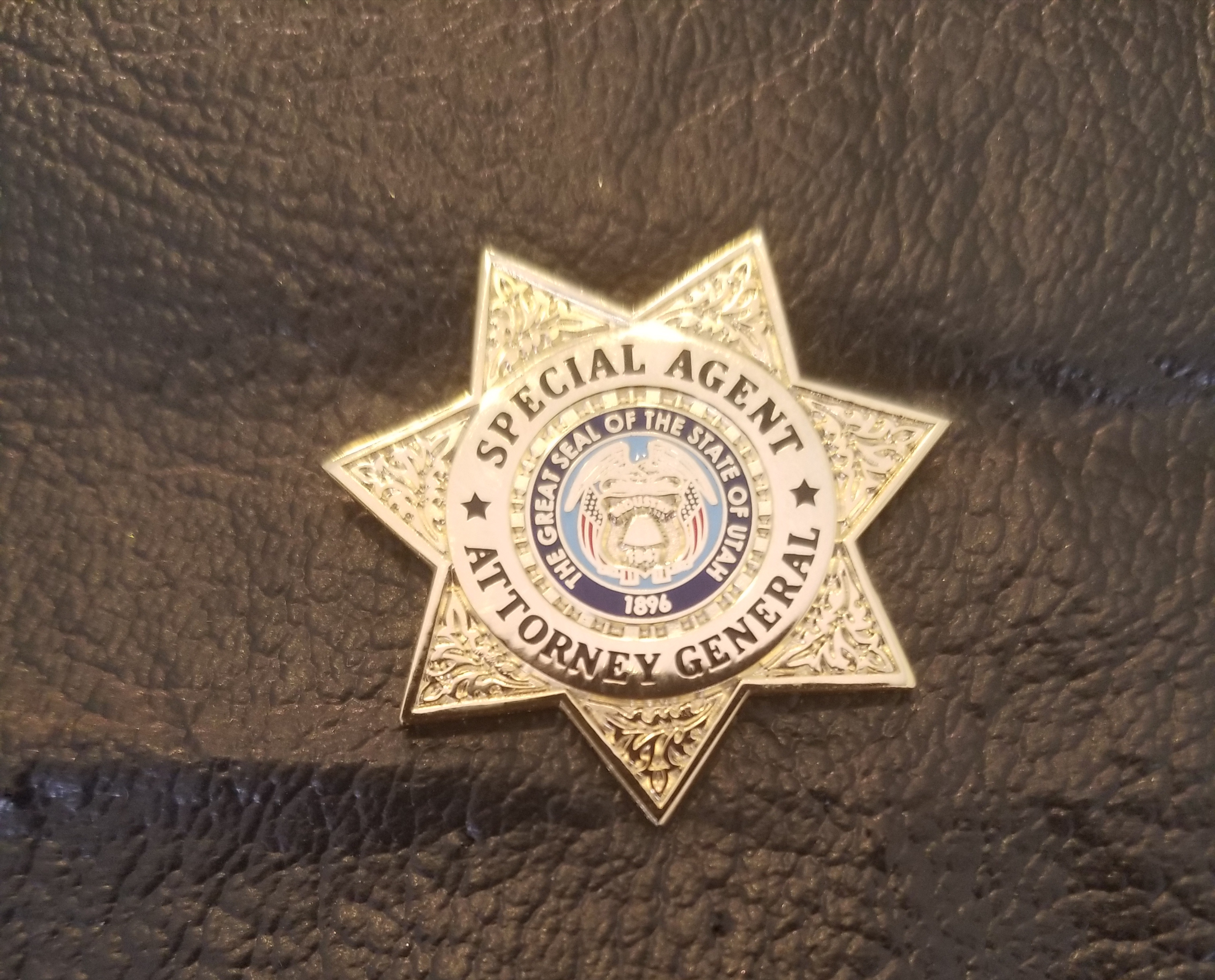 Custom Made Pins - Military & Law Enforcement Pins | Creative