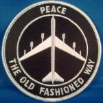 Patches for Military Vets
