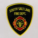 Design Custom Fire Department Badges